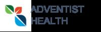 adventist_health
